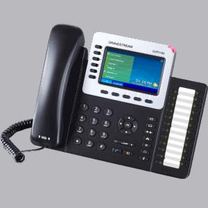 Grandstream GXP2160 Business IP Phone