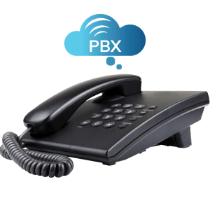 VoIP Business Phone Systems Toronto | Intratel